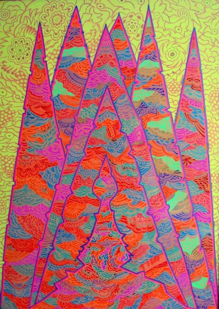 2005-pyramids  (70x50)