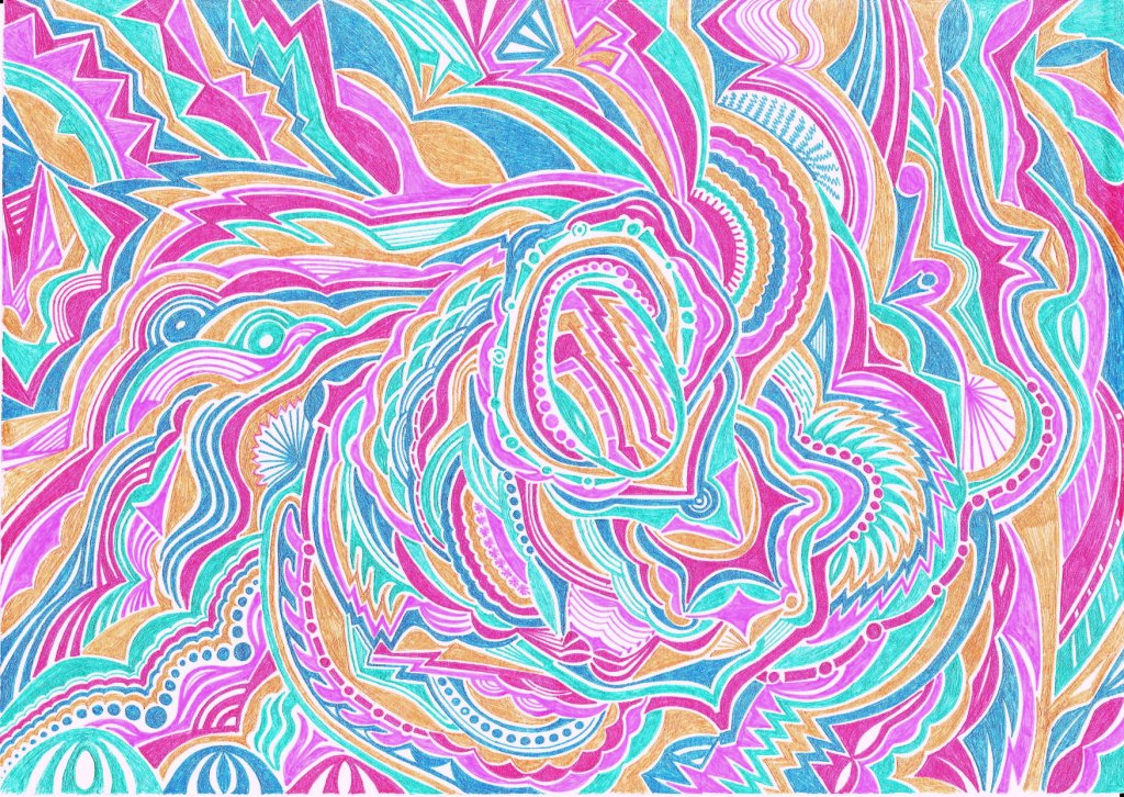 2005-wave  (29x21)