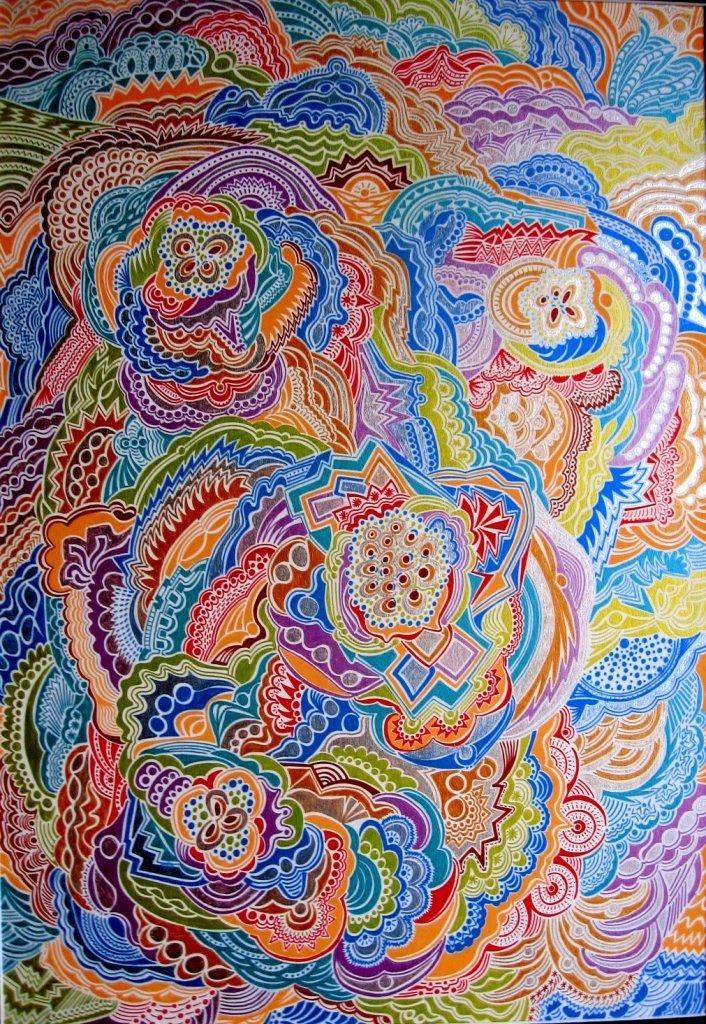 2006-kaleidoscope  (50x35)