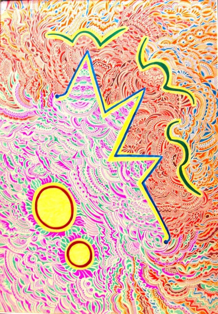 2006-sunbeam  (50x35)