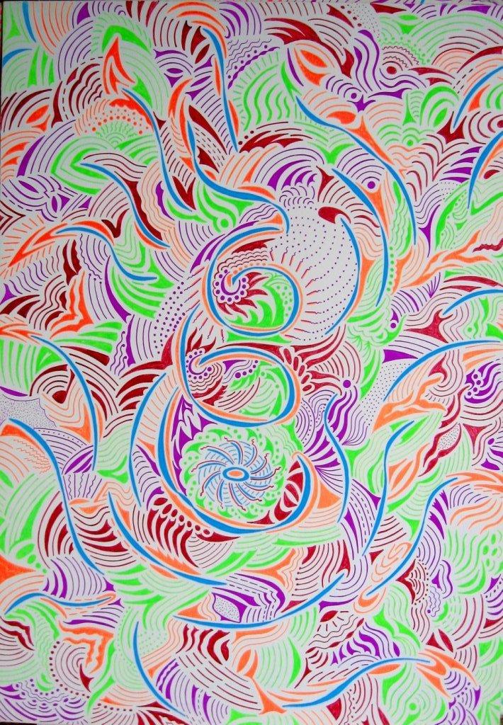 2007-ballet-whirlwind  (50x35)