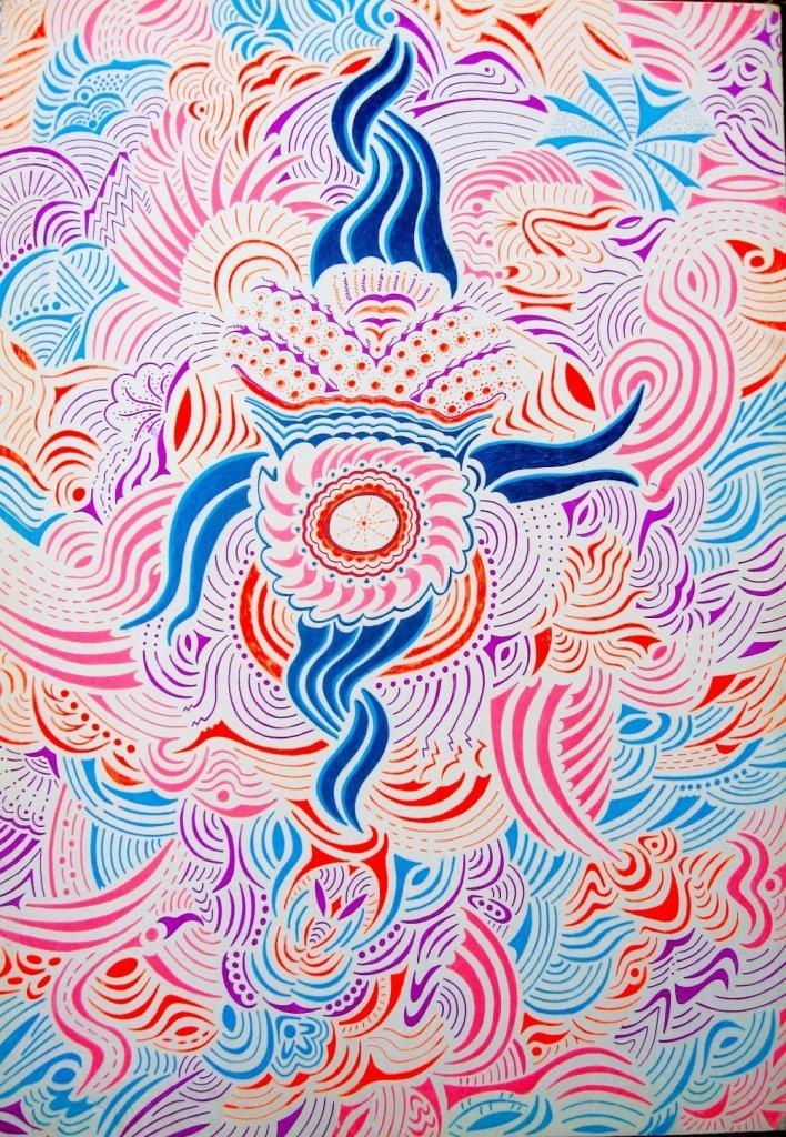 2007-belly-dance  (50x35)