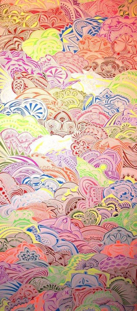 2007-persian-carpet  (200x100)
