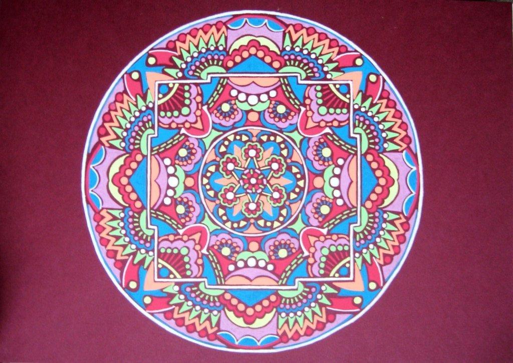 2008-14-mandala  (21x29)