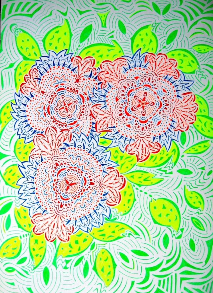 2008-autumn-flowers   (50x35)