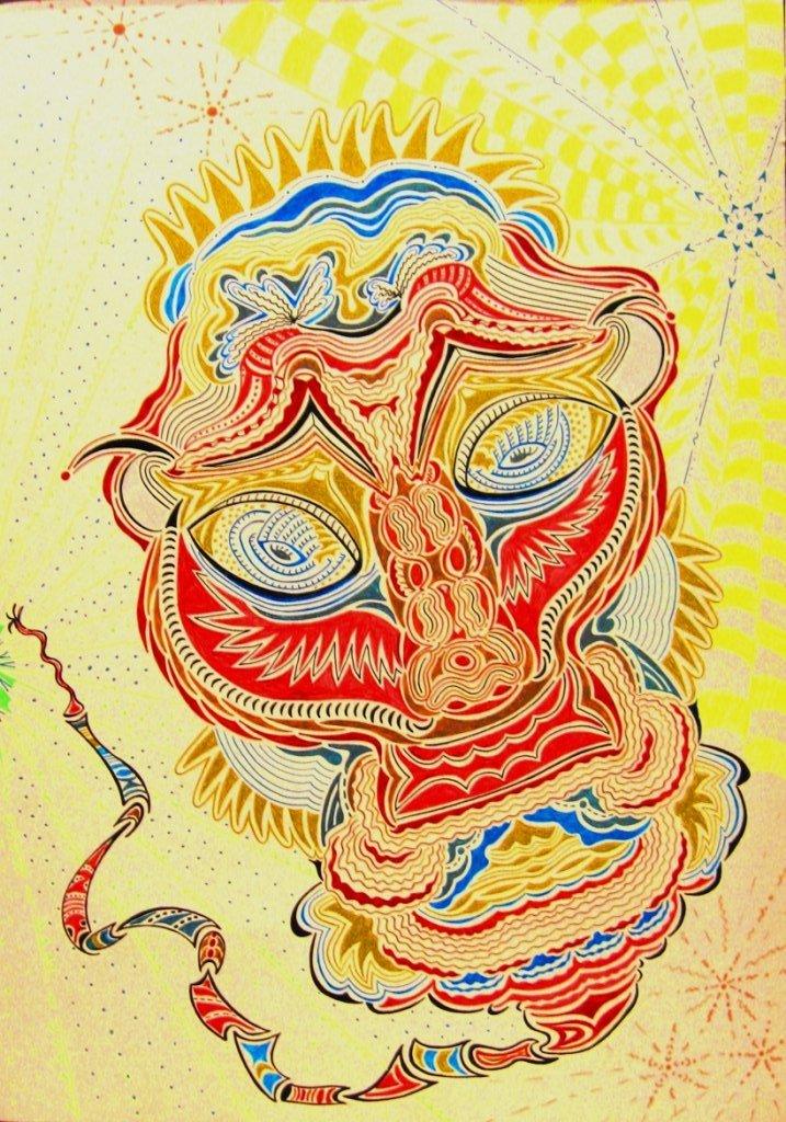 2008-chinese-dragon  (50x35)