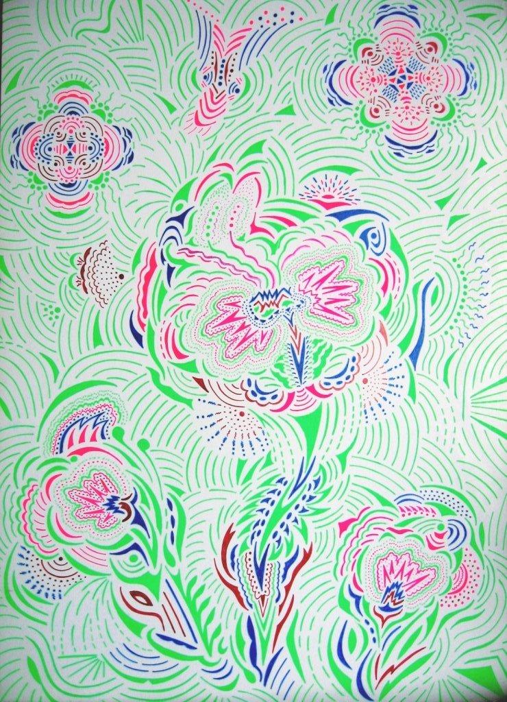 2008-flowering-meadow  (50x35)