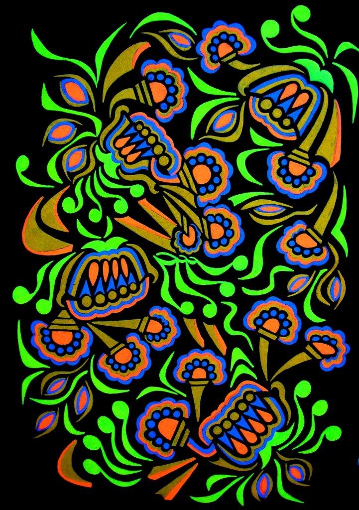 2008-garden-stuff   (29x35)