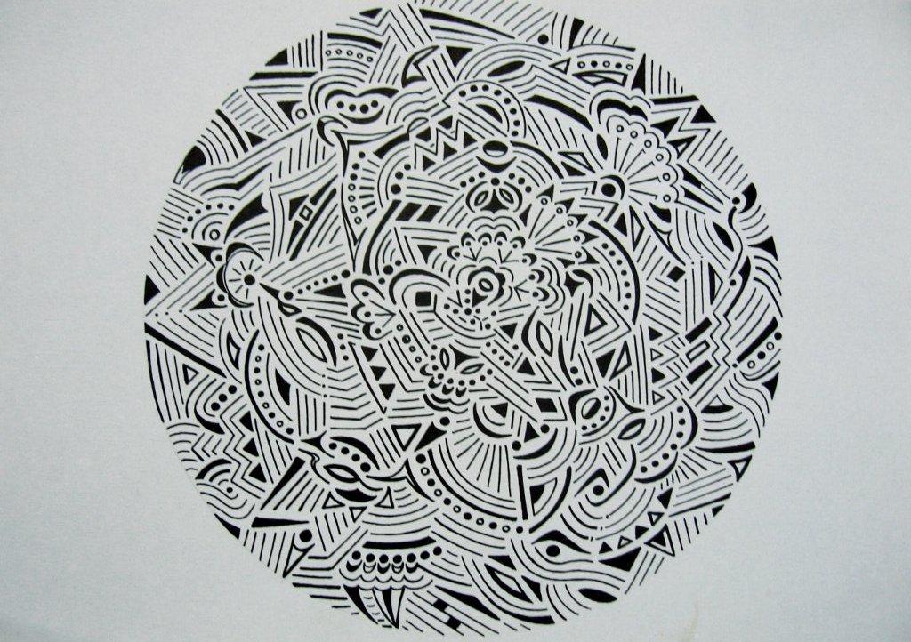 2008-mandala-11  (21x29)