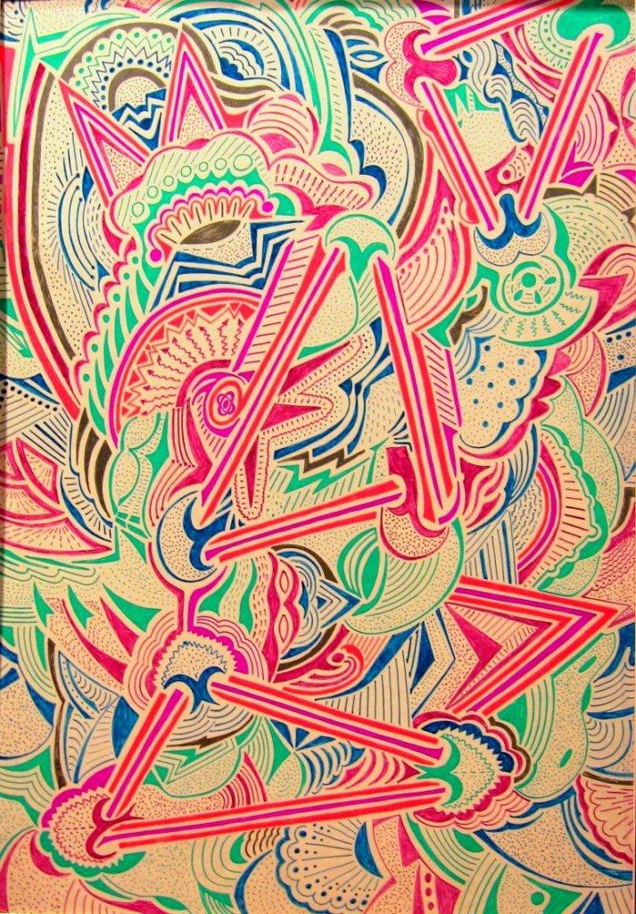 2008-movement  (50x35)