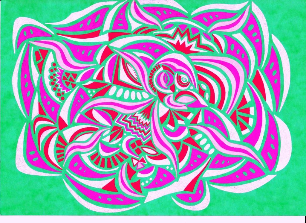 2008-octopus  (29x21)