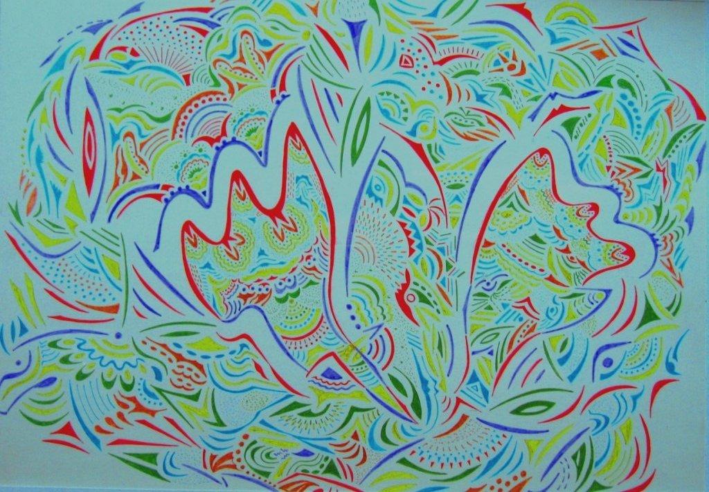 2008-wings   (35x50)