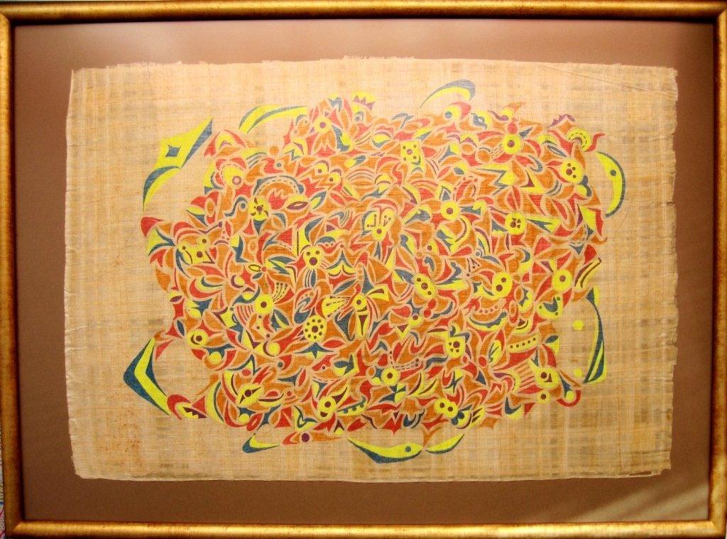 2009-egyptian-motifs-2  (62x44)