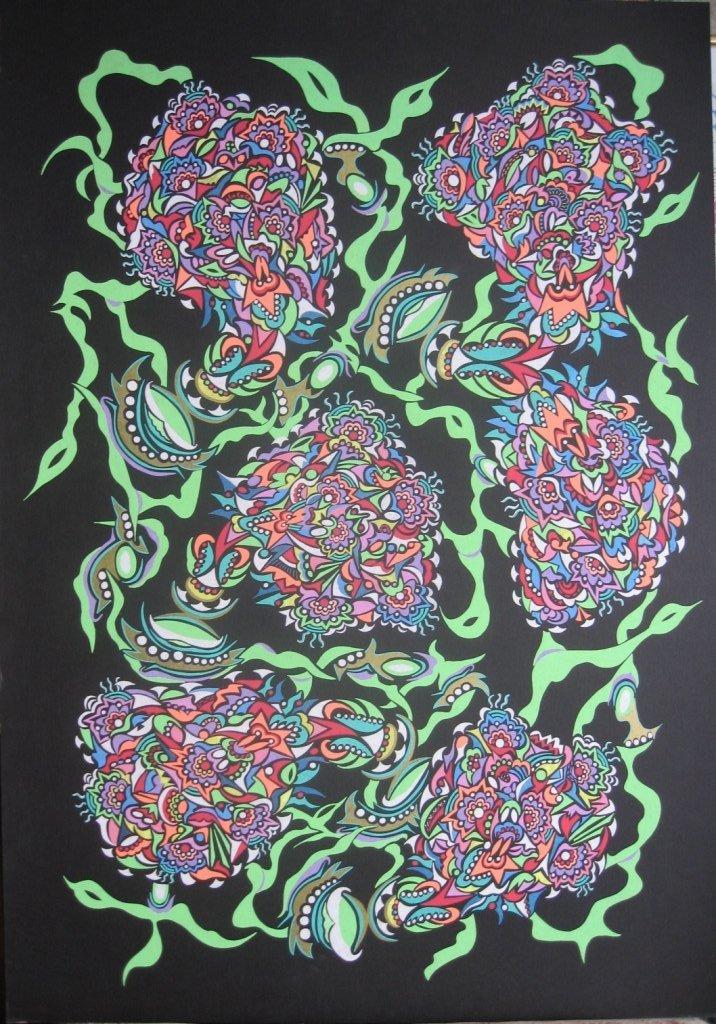 2009-liana  (100x70)
