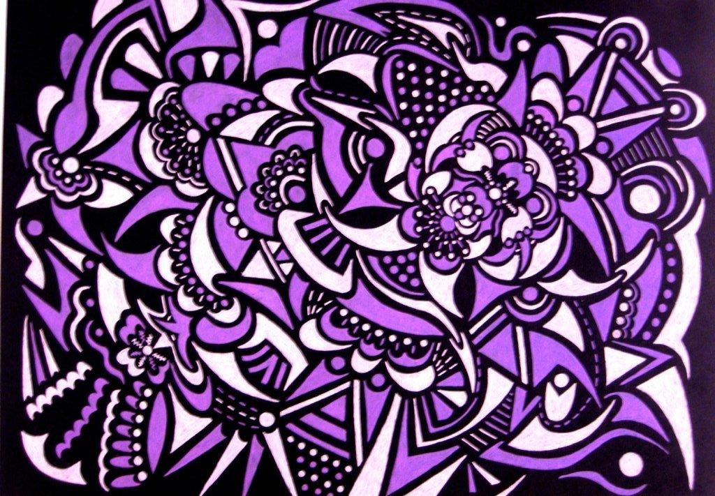 2009-purple-rhapsody  (29x21)