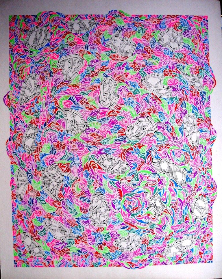 2009-weaving  (90x100)