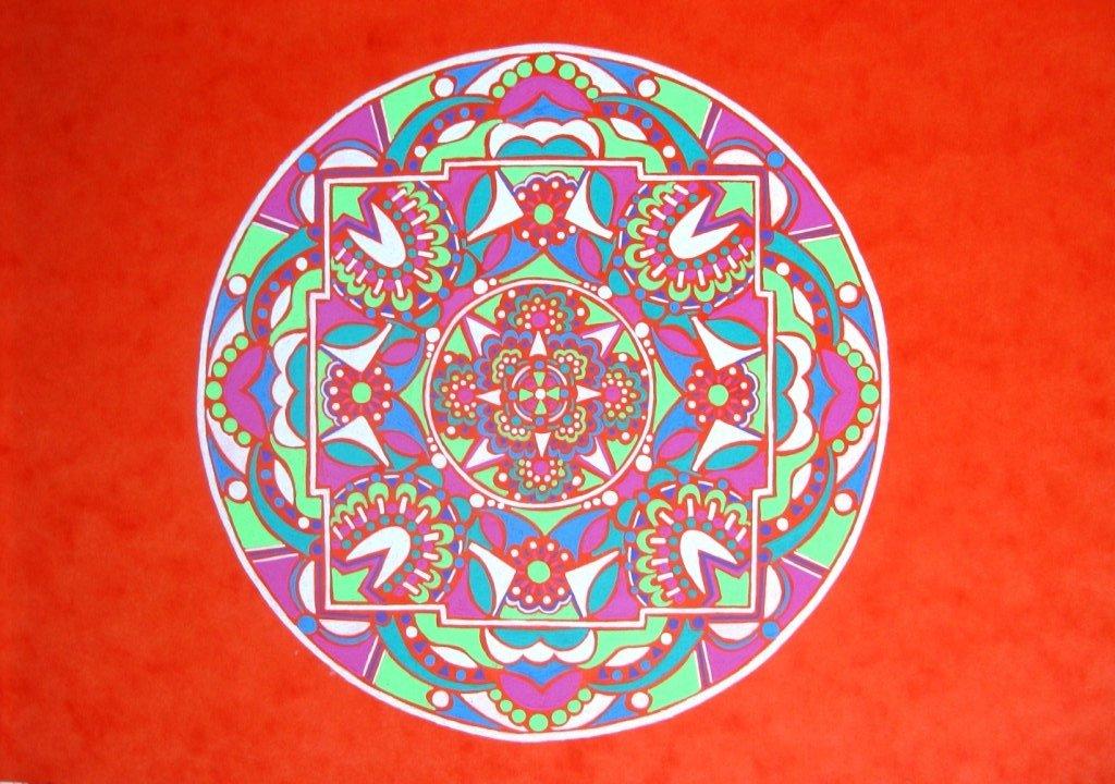 2010-mandala (21x29)