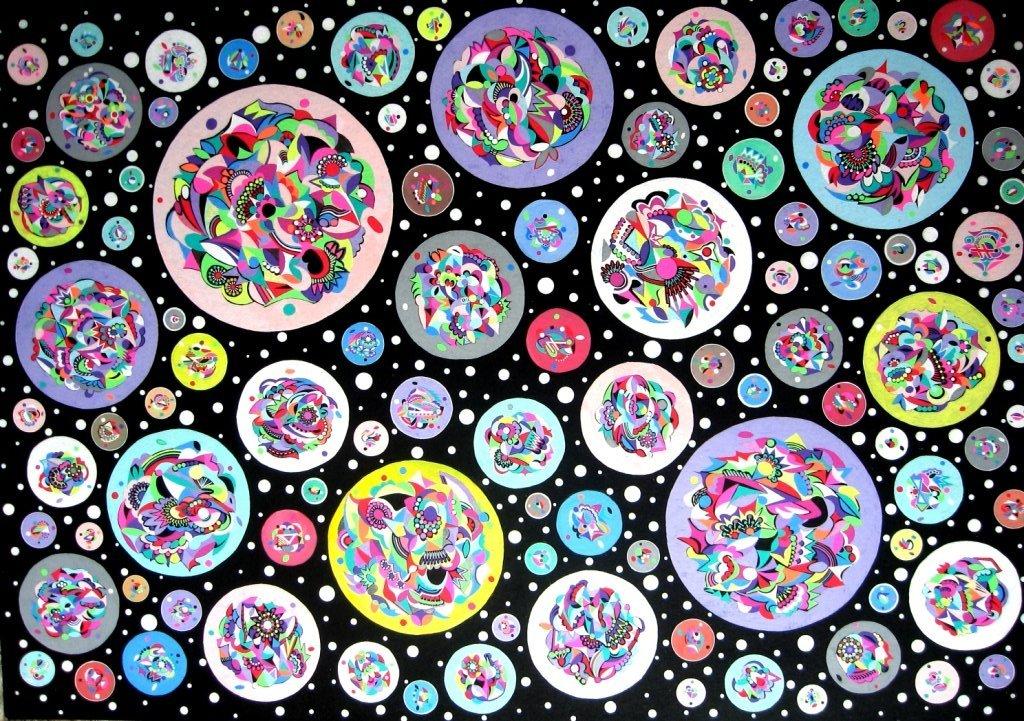2010-parallel-worlds  (100x70)