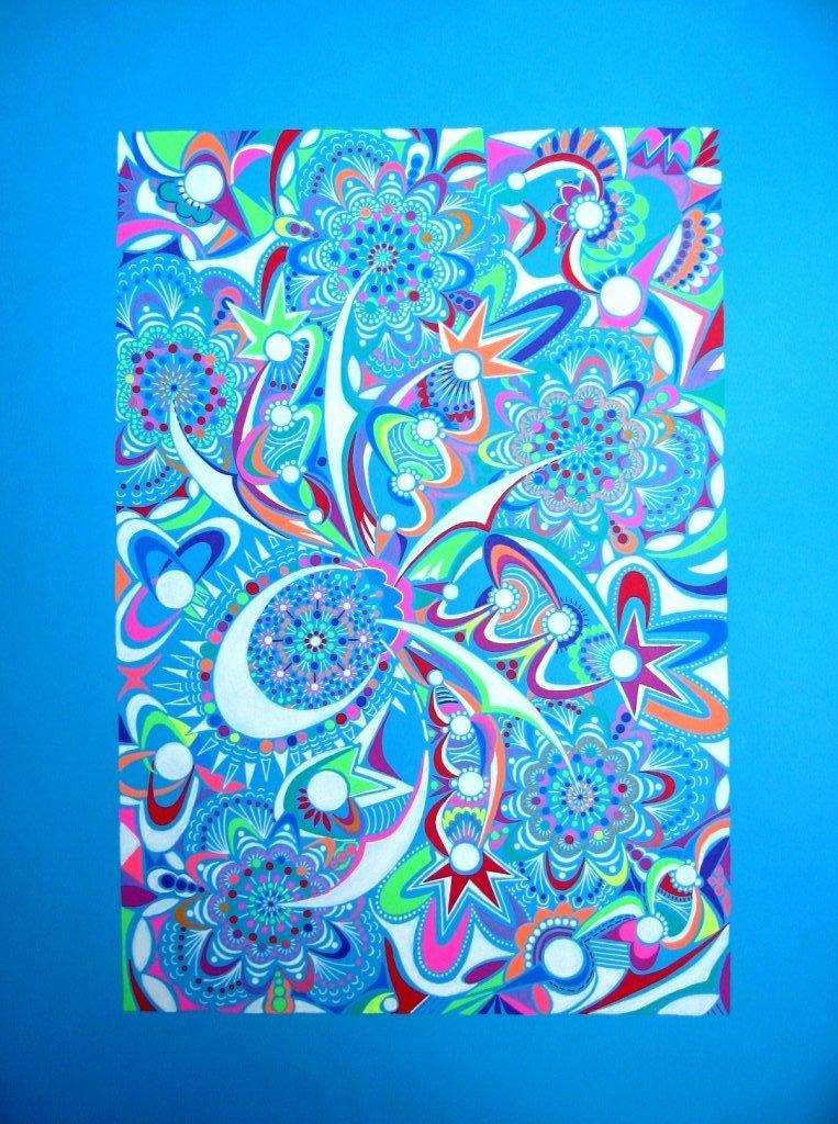 2011-rainbow-light-blue  (70x50)