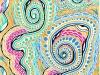 2005-snails  (29x21)
