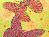 2006-butterflies  (40x50)
