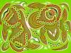 2008-algae  (29x21)