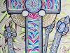 2008-celtic-cross  (50x35)