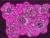 2008-dance  (29x21)