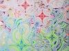 2008-stars  (50x35)