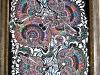 2009-angels  (100x70)