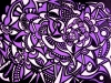 2009-purple-rhapsody  (29x21)