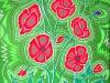 2014g-Poppies (21x29)