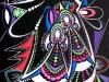 2012g -Angels  (29x21)